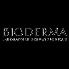 marca-bioderma