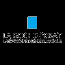 marca-la-roche-posay