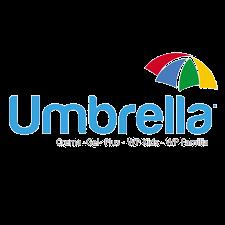 marca-umbrella